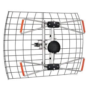 DB2e Antenna